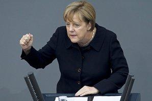 Avertismentul Poloniei pentru Merkel: ''Calea aceasta nu duce prea departe''