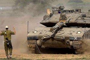 Medvedev: O intervenţie terestră a coaliţiei occidentale în Siria riscă să declanşeze un nou război mondial