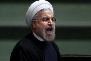 Ministrul român de Externe: Este un moment favorabil pentru cooperarea cu Iran