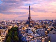 Parchetul din Paris a deschis o anchetă cu privire la atacurile de la Bruxelles