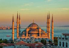 Posibile ameninţări teroriste.Olanda îşi închide Consulatul General din Istanbul