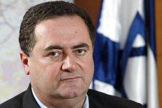 Un ministru israelian ironizează autorităţile belgiene. De ce nu au fost capabile să prevină atentatele