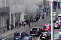Miniştrii belgieni de Interne şi Justiţie şi-au dat demisia după atentate, dar premierul le-a refuzat-o