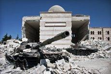 SUA şi Rusia s-au înteles asupra unui proiect al constituţiei siriene: Când va fi gata acesta