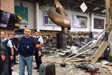 Bilanţul atacurilor de la Bruxelles a ajuns la 35 de morţi
