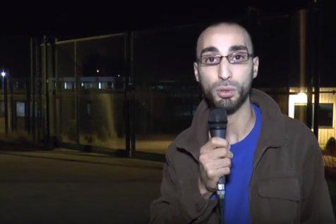 Motivul eliberării principalului suspect în atentatele de la Bruxelles. Unde se găsea acesta în momentul exploziei