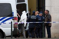 Salah Abdeslam va fi extrădat către Franţa în zece zile