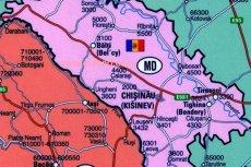 ONU arată cu degetul Republica Moldova: ''Scandalul este enorm''. Care este marea ''problemă'' a vecinilor de peste Prut