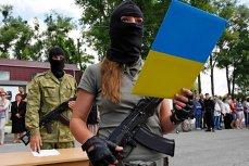 SUA oferă Ucrainei 335 milioane dolari. La ce vor fi folosiţi banii