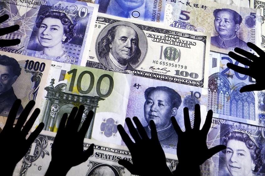 Directorul unei importante bănci a demisionat în urma scandalului Panama Papers