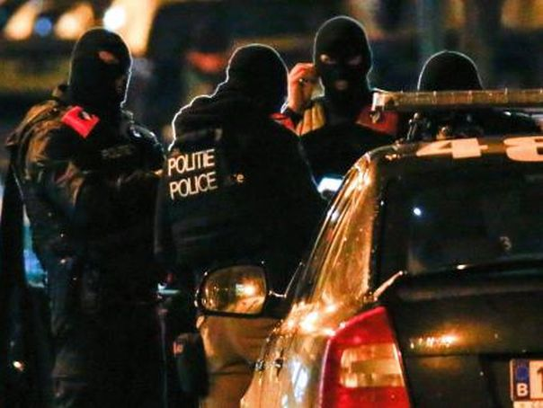 Franţa ar putea lua măsuri speciale în cazul lui Salah Abdeslam. Ce ar urma să se întâmple cu acesta în închisoare