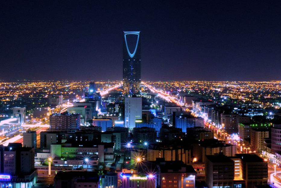 Scenariu SUMBRU pentru o foarte bogată ţară arabă: în patru ani rămâne fără bani