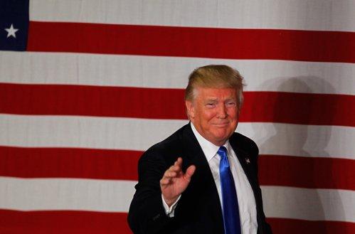 Donald Trump, suspectat de o fraudă fiscală de zeci de milioane de dolari