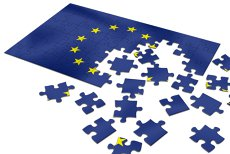 65% dintre britanici cred că Marea Britanie va rămâne în UE