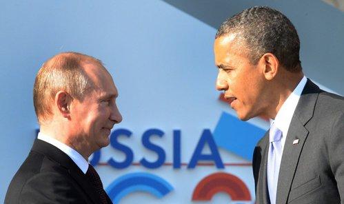 Putin: America este singura superputere. Suntem gata să lucrăm cu SUA