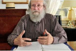 SECRETUL TERIBIL al acestui bărbat care a fost o legendă a Auschwitz-ului. Cine era, de fapt, în realitate. Adevărul a ieşit la iveală după 70 de ani