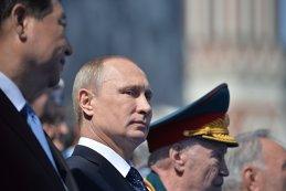 Putin nu mai ţine cont de nimic. Gest fără precedent în diplomaţia mondială. Ameninţarea a fost EXPLICITĂ