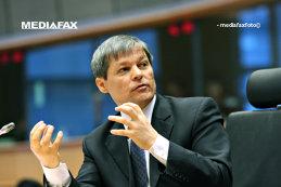 """Numele lui Dacian Cioloş, implicat în SCANDALUL MOMENTULUI. ANUNŢUL a fost făcut în urmă cu câteva ore: """"Premierul României s-a..."""""""