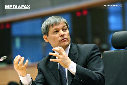 România, menţionată de 9 ori într-o nouă tranşă de e-mailuri publicate de Wikileaks