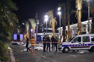 ADEVĂRUL iese la iveală la 10 zile după ATENTATUL de la Nisa: ''La o zi după, a venit un comisar şi...'' Informaţia care RĂSTOARNĂ tot ce ştiam despre atacul de Ziua Franţei