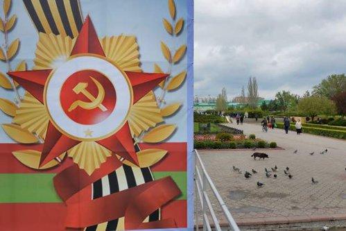 Republica Moldova cere explicaţii Rusiei, după exerciţiile militare din Transnistria