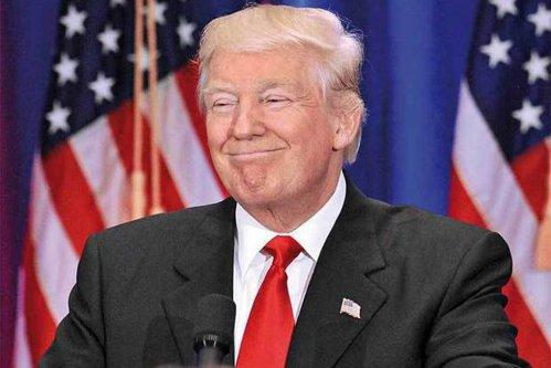 Oamenii care l-au ajutat pe Trump acum regretă: ''Am dat un porc cu ruj''
