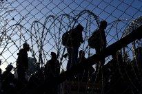 PLANUL pe care nimeni n-a avut curaj să îl rostească până acum. Ce vor păţi SUTE DE MII de refugiaţi: ''Nu va fi POSIBIL''