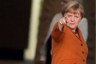 România, într-o SITUAŢIE FĂRĂ IEŞIRE. Decizia impusă de UE e fără precedent în istoria sa. Mesajul tranşant al Angelei Merkel