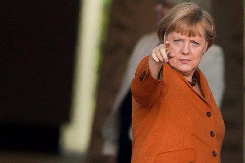 Merkel reia ofensiva pe o temă sensibilă în UE. Mesajul tranşant transmis ţărilor care se opun cotelor de imigranţi