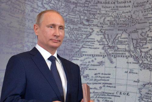 Rusia ameninţă: Elementele antirachetă din România încalcă Tratatul INF. Vor fi consecinţe