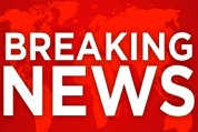 BREAKING NEWS: Fostul preşedinte A MURIT. O ţară întreagă, ÎN DOLIU. Milioane de oameni au aflat VESTEA în această dimineaţă