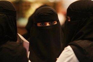 Revoltă în Arabia Saudită: mii de semnături pentru a rezolva cea mai mare problemă a femeilor din această ţară