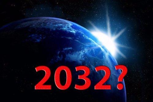 """2032, anul în care lumea poate intra într-un nou """"Ev Mediu"""""""