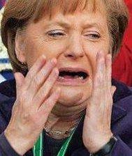 Europa a făcut IMPLOZIE. Planul lui Merkel a eşuat, iar acum se văd EFECTELE DEVASTATOARE. Anunţul oficial tocmai a fost făcut