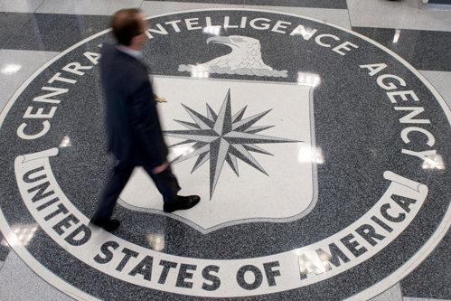 CIA pregăteşte un atac cibernetic împotriva Rusiei
