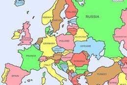 Decizia care provoacă un CUTREMUR în Uniunea Europeană. ULTIMATUMUL a fost dat. România este afectată direct