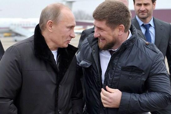 Ramzan Kadyrov mai face un pas spre islamizarea Ceceniei: va fi înfiinţată o brigadă de moravuri nupţiale