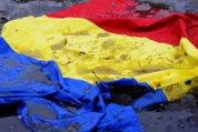 DECIZIA care ÎNGHEAŢĂ SÂNGELE ÎN VENE românilor, luată chiar de Ziua Naţională. Este de departe cel mai ÎNFRICOŞĂTOR SCENARIU: ''Azi, la Moscova...''