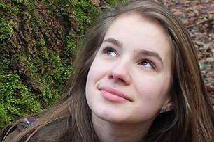 Crima care a îngrozit Germania: Fiica de 19 ani a unui oficial din Comisia Europeană, violată şi ucisă de un refugiat de 17 ani