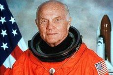 Primul cosmonaut care a zburat în jurul Pământului a murit