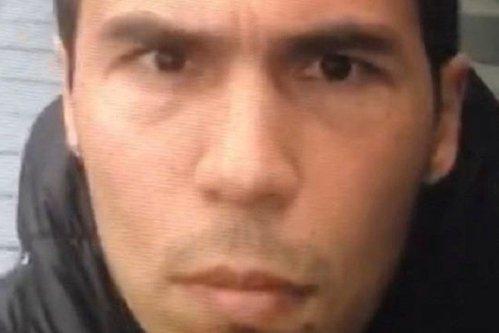 Autorul atentatului comis în Istanbul de Revelion a fost prins şi şi-a recunoscut fapta