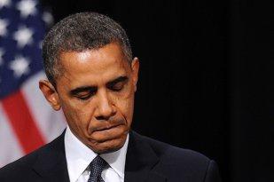 LOVITURA DURĂ dată de Obama imediat după ce a părăsit Casa Albă. INFORMAŢIA care distruge tot ce a construit, scoasă la iveală. NIMENI nu se aştepta la asta