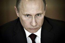 """BREAKING NEWS-ul momentului în toată presa.  Anunţul Rusiei este cât se poate de EXPLICIT. """"Aceasta va fi NOUA ORDINE MONDIALĂ"""""""