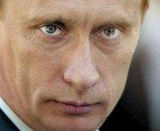 OMUL LUI PUTIN, trimis în mare secret la Bucureşti. EVENIMENTUL MAJOR care se pregăteşte în ţara noastră: ''Rusia a...''