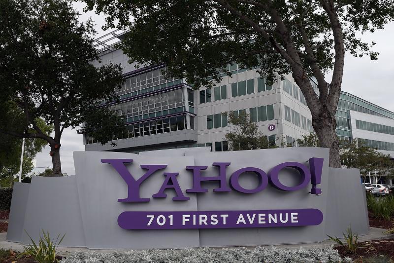 """Ce """"au uitat"""" americanii să spună despre unul dintre spionii ruşi inculpaţi în cazul Yahoo. Dezvăluiri supriză din presa rusă"""