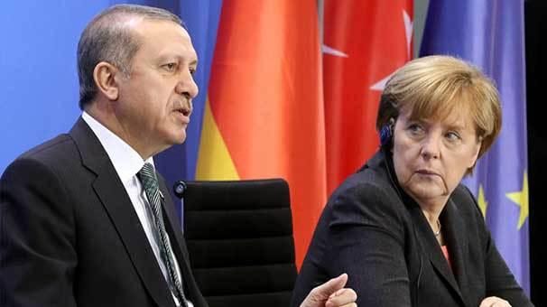 Declaraţia care spulberă şansele de aderare ale Turciei la UE: