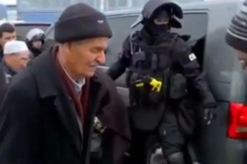 Autorul incidentului de pe aeroportul din Paris consumase alcool şi droguri