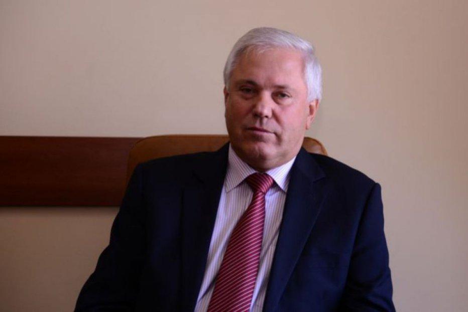 Politician moldovean, acuzat de spionaj pentru Rusia şi trădare de ţară