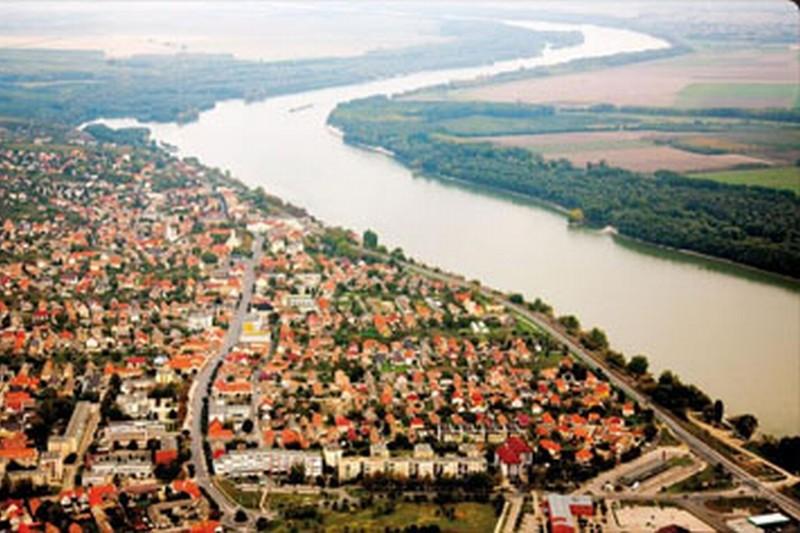 Comisia Europeană şi-a dat acordul: două noi unităţi de centrală nucleară pe malul Dunării