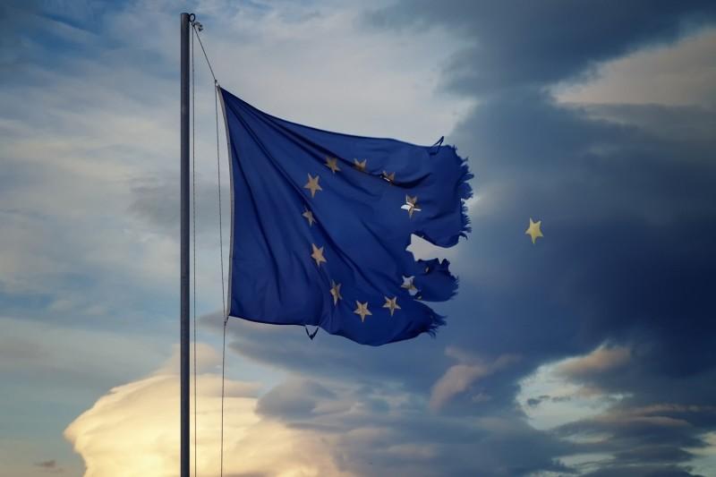 Ministrul de Externe al unei importante ţări europene dezvăluie motivul pentru care UE s-ar putea destrăma